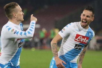 pronostici-champions-league-quarti-finale-andata-14-15-febbraio-2017-consigli-scommesse-probabili-formazioni