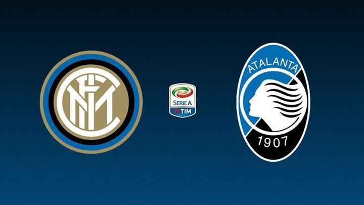 inter-atalanta-streaming