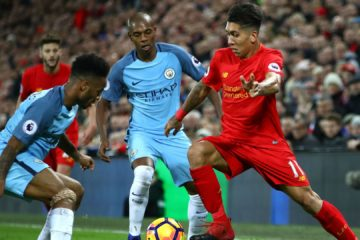 liverpool-manchester-city_1km4y1h8sy2g41i3akwwuyw2us