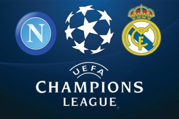 napoli-real-madrid