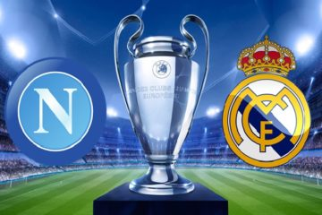 napoli-real-madrid-streaming