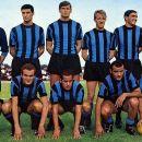 """Esclusiva – Sandro Mazzola: """"L'Inter di Herrera, l'Italia di Euro1968, Cruijff, Pelè, i Mondiali, Ronaldo: vi racconto tutto!"""""""