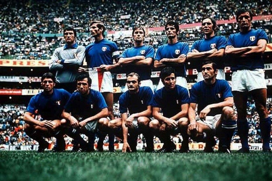 italia messico 1970 burgnich