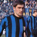 """Esclusiva – Burgnich: """"Spero che l'Inter batta la Juventus! Scudetto al Milan! Vi racconto il mio passato"""""""