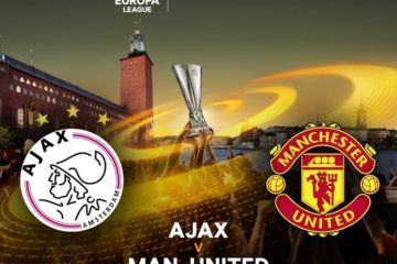 2017-uefa-europa-league-final-ajax-v-manchester-united-official-matchday-programme-24th-may-2017-stockholm-sweden-pre-order-52734-p