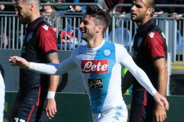 Pagelle_2-1