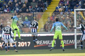 Perisic_gol_Udinese