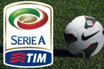 Top-e-flop-della-quarta-giornata-Serie-A-744x445
