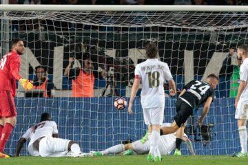 conti.atalanta.gol.milan.2016.17.750x450