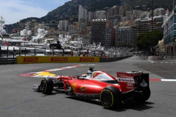 f1-gp-montecarlo-streaming