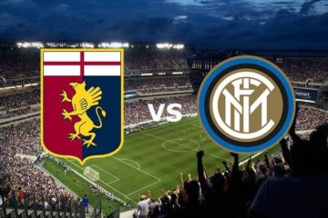 genoa-inter-streaming