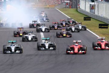 gp-spagna-streaming-f1