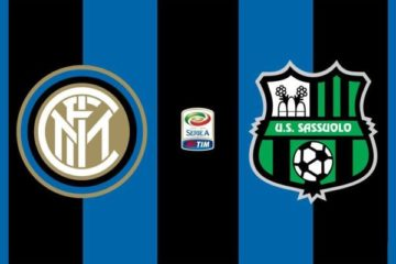 inter-sassuolo-streaming