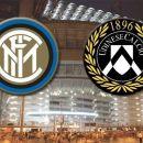 Video Gol Highlights Inter-Udinese 5-1: Sintesi 23-5-2021