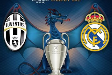 logo-finale-UCL-2017-Juve-Real