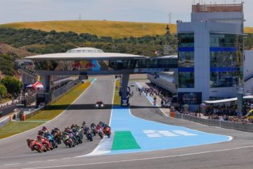motogp-francia-streaming