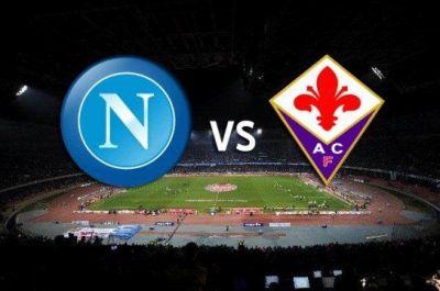 Voti e pagelle Napoli-Fiorentina