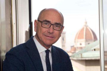 Enzo-Bucchioni