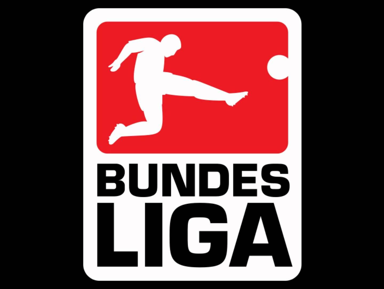 Bundesliga 2017-2018, risultati 7° giornata: Dominio Dortmund ...