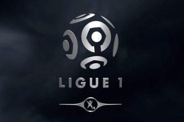 logo_ligue1