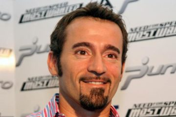 max-biaggi-incidente