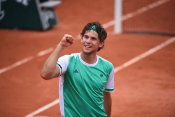 Thiem Roland-Garros-2-800x532-800x532