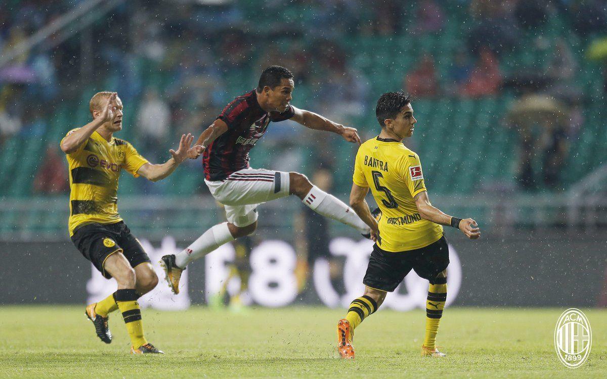 milan bvb international champions cup (2)