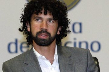 Damiano-Tommasi