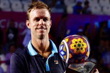 Sam-Querrey-ATP-Los-Cabos-2017