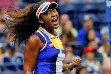 US-Open-2017-tennis-Naomi-Osaka-847351