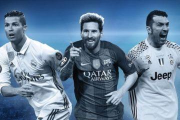 champions_league_squadra_uefa