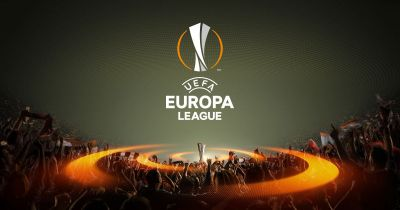 europa league fiorentina