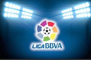 liga-spagnola-1