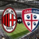 Video Gol Highlights Milan-Cagliari 0-0: sintesi 16-05-2021