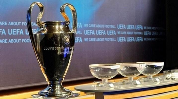 sorteggi-gironi-champions-league