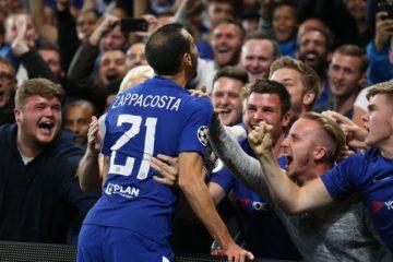 2017-UEFA-Champions-League-Group-Stage-Chelsea-v-Qarabag-FK-Sep-12th