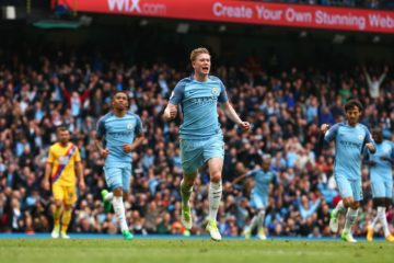 Manchester-City-5-0-Crystal-Palace