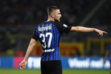 Fonte immagine: Calcio.fanpage.it
