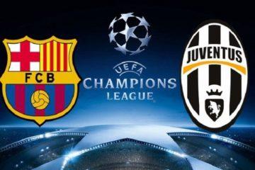 barcellona-juventus-diretta-tv-streaming-live-champions-league-1-giornata-premium-chiaro