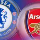 Chelsea-Arsenal: dove vederla in TV-diretta Streaming, formazioni e orario 12-5-2021