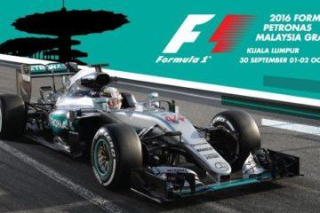 f1-gp-malesia-streaming