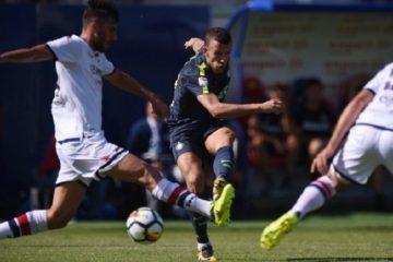 inter-crotone-video-gol-highlights-sintesi-serie-a-4-giornata