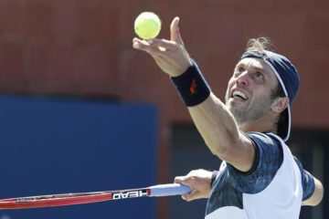 lorenzi us open
