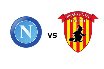 napoli-benevento-streaming