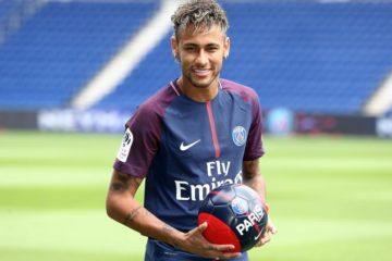 psg-uefa-inchiesta-neymar-mbappè-financial-fair-play