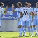 Quote 3° Giornata Serie A 2017/2018 William Hill: c'è il big match Lazio-Milan