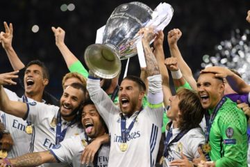 real-madrid-celebrating-champions-league_12fu7zaye3w3q1ifkjwb3gmpt8