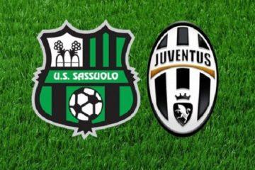 sassuolo-juventus-diretta-tv-streaming-live-serie-a-4-giornata