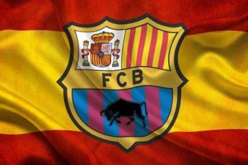 thumb2-barcelona-soccer-catalonia-spain-spanish-flag