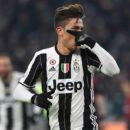 Calciomercato Juventus, futuro Dybala: scambio con Icardi al PSG o Inter ?